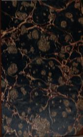 Hufeland's journal der practischen Heilkunde: Band 86