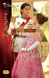 The Prince's Mistress