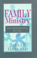 Family Ministry PDF