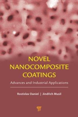 Novel Nanocomposite Coatings PDF