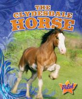 Clydesdale Horse, The