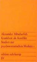 Studien zur psychosomatischen Medizin PDF