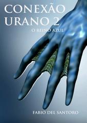 ConexÃo Urano 2