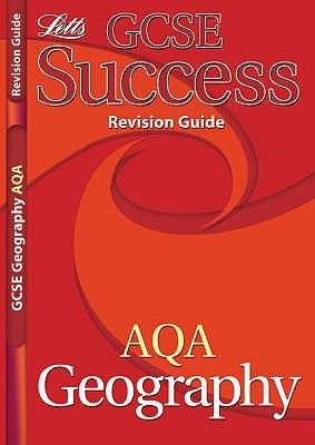 Gcse Succ Aqa Geog Rev Gd PDF