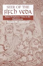 Seer of the Fifth Veda