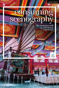 Consuming Scenography PDF