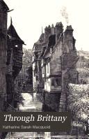 Through Brittany