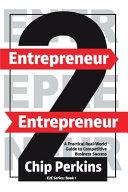 Entrepreneur 2 Entrepreneur, 1