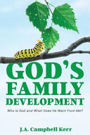 God s Family Development PDF
