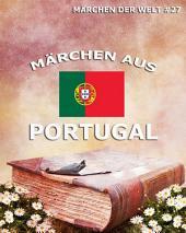 Märchen aus Portugal (Märchen der Welt)