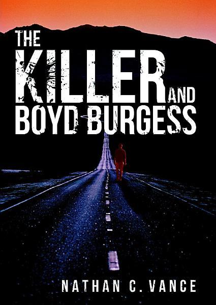 The Killer and Boyd Burgess PDF
