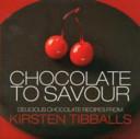 Chocolate Savour