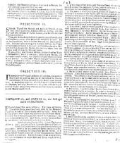 Papers Relating to a Bank of Credit Upon Land Security: Proposed to the Parliament of Scotland