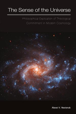 The Sense of the Universe PDF