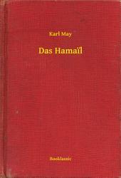 Das Hamaïl