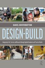 Design Build PDF