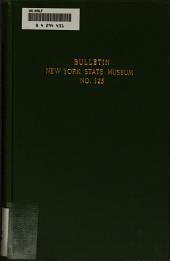 Bulletin: Issue 125