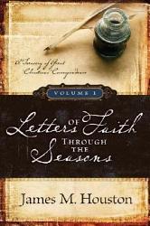 Letters Of The Faith Through The Seasons Book PDF