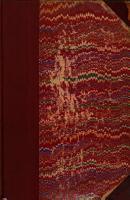 The Edinburgh Review PDF