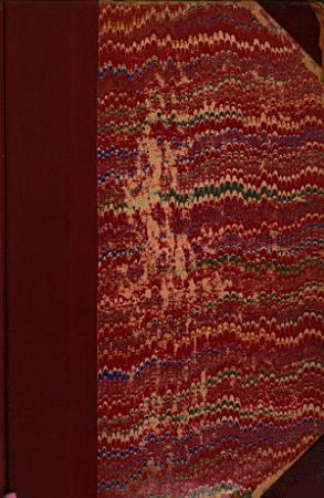 The Edinburgh Review PDF