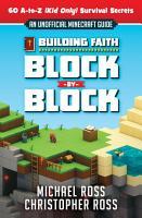 Building Faith Block by Block PDF