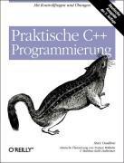Praktische C   Programmierung PDF