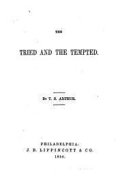 The Tried and the Tempted