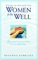 Words of Wisdom for Women at the Well PDF