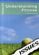 Understanding Fitness PDF