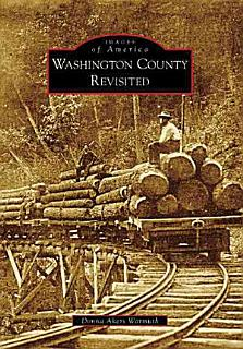 Washington County Revisited Book