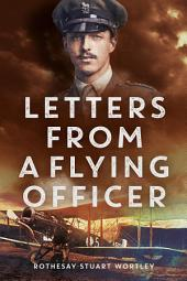 Letters from a Flying Officer