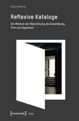 Reflexive Kataloge PDF