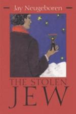 The Stolen Jew