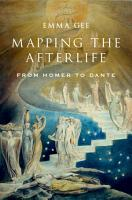 Mapping the Afterlife PDF