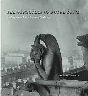 The Gargoyles of Notre Dame PDF