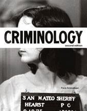 Criminology: Edition 2