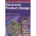 Electronic Product Design