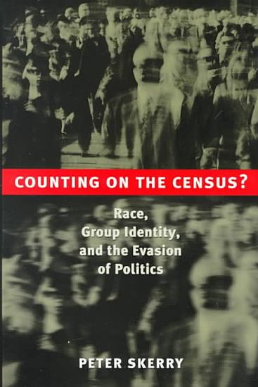 Counting on the Census  PDF