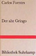 Der alte Gringo PDF