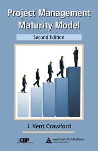 Project Management Maturity Model PDF