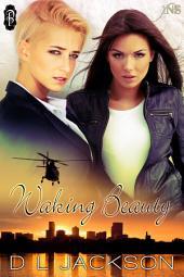 Waking Beauty (1Night Stand series)