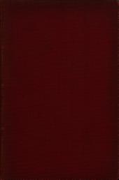 Bulletin: Volume 5