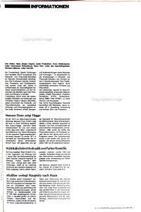 O   i e  Und  P    lhydraulik und Pneumatik PDF