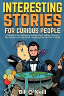 Interesting Stories For Curious People PDF