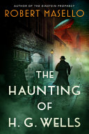 The Haunting of H  G  Wells