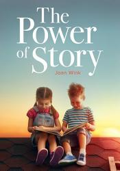 The Power Of Story Book PDF
