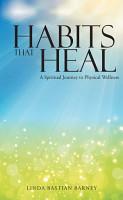 Habits That Heal PDF