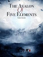 The Avalon Of Five Elements(1)