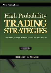 High Probability Trading Strategies PDF