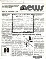 ADAMHA News PDF
